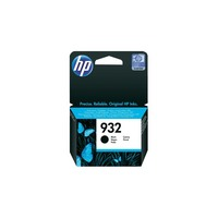 HP932 INK Cartidge Black
