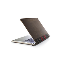TwelveSouth BookBook MacBook Air 13 Brown