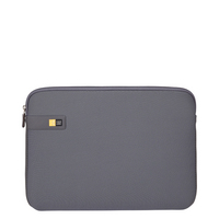 13.3 LAPTOP SLEEVE, GRAPHITE