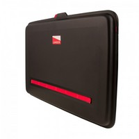 Lander Brenner MacbookPro, Air 13in Sleeve