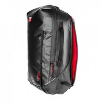 Lander Timp 20 Liter Backpack Black