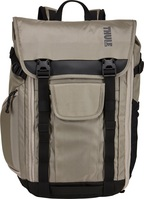 Thule Subterra 15 inch Daypack Sand