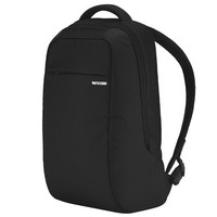 Incase ICON Lite Pack Black