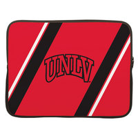 13 inch Neoprene Laptop Sleeve