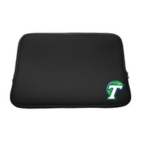 Centon Tulane University V2 Black Laptop Sleeve, Classic V1  15