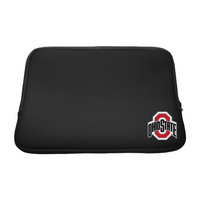 Centon Ohio State University 15 Black Laptop Sleeve