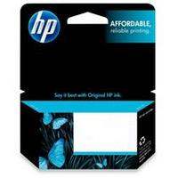 HP 60XL Black Ink Cartridge P
