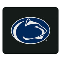 Centon Pennsylvania State University Custom Logo Mouse Pad