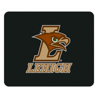 Lehigh University Custom Logo Mouse Pad