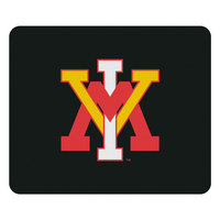 Virginia Military Institute Custom Logo Mouse Pad