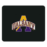 Centon University at Albany Custom Logo Mouse Pad