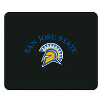 Centon San Jose State University Custom Logo Mouse Pad