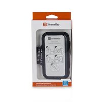 Sportwrap for iPhone 5 Black