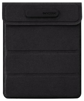 Incase Maki Jacket iPad 2iPad 3iPad 4 Black