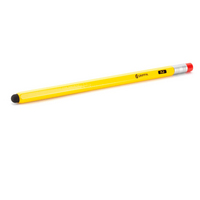 No 2 Pencil Stylus
