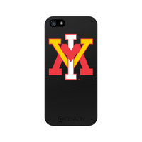 Virginia Military Institute Custom Logo iPhone 5 Case