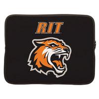 10 inch Neoprene Tablet Sleeve