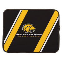 13 Neoprene laptop sleeve