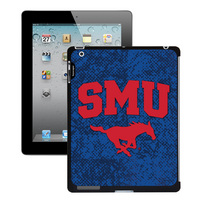 Snapon plastic case for your Apple iPad 234