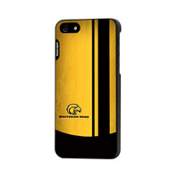 Snap on Plastic Case for your Iphone 5 or 5S