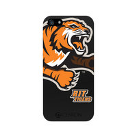 Centon Rochester Institute of Technology Custom Logo iPhone 5 Case