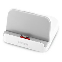 iPhone 5 Charge and Sync Dock