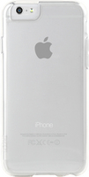 Crystal iPhone 6 Case, Clear