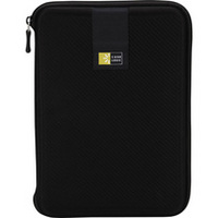 iPad  or 10 Tablet Case