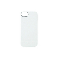 Incase Slider Case for iPhone 5 White
