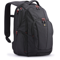 11 Laptop and Tablet Backpack