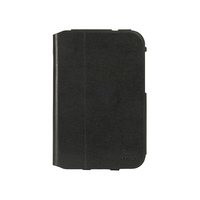 Tucano Leggero Folio for Samsung Galaxy Note 8.0   Black