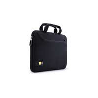 Case Logic 10 Tablet Sleeve Black