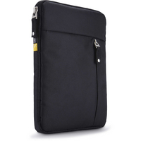 9 to 10 Sleeve for Tablet
