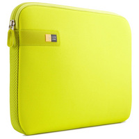 13.3 Laptop Sleeve Acid