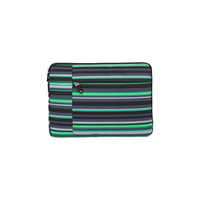 13 Laptop Sleeve Wasabi