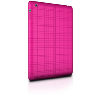 iPad Tuffwrap Bubble Gum Pink