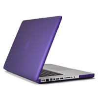 13 MB Pro Satin Purple