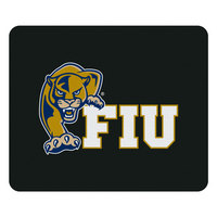 Florida International University Custom Logo Mouse Pad