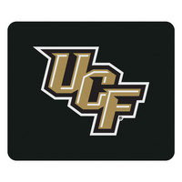 University of Central Florida Custom Logo Mouse Pad