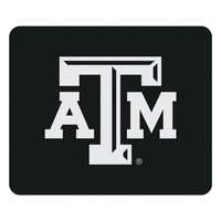 Texas A&M University Custom Logo Mouse Pad