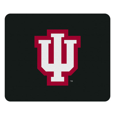 Indiana University Bloomington Bookstore - Indiana University ...