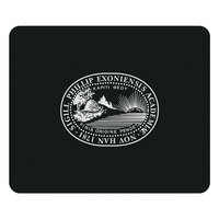Centon Phillips Exeter Academy Custom Logo Mouse Pad