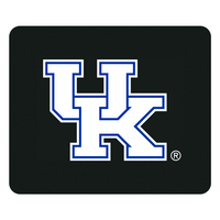 University of Kentucky Custom Logo Mouse Pad, 8.5in