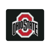 Centon Ohio State University Mouse Pad Black