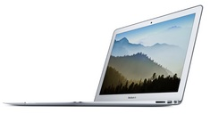 MacBook Air 11 inch 256GB
