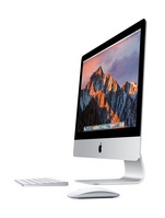 Apple iMac 21 inch 3.1 GHz