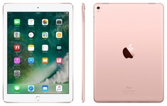 iPad Pro 9.7 inch 32GB (Rose Gold)