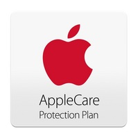 AppleCare Protection Plan for MacBook Pro 15 inch