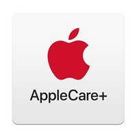 AppleCare Plus for iMac
