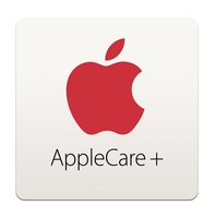 AppleCare Plus 2 Year